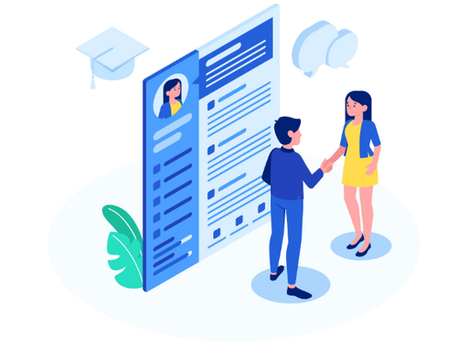 Vetro Recruitment New Job Advice