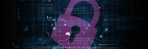 Cyber-GDPR-MiFID