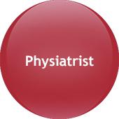 Physiatrist