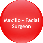 Maxillo Facial Surgeon