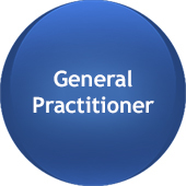 General Practitioner - Family Physician