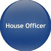 House Officer
