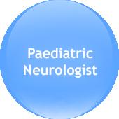 Paediatruc Neurologist