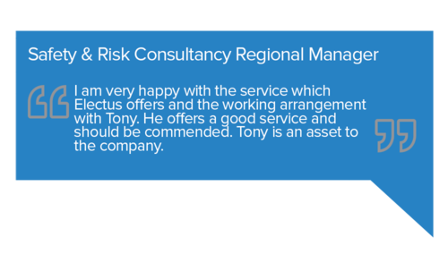 Safety-Risk-Consultancy-Regional-Manager