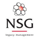 NSG Enviromental