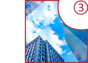 お仕事ご紹介サービスのプロセス3-採用企業へのご紹介