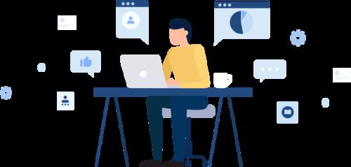 Vetro Recruitment Benefits of Agency Work