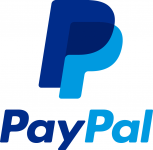 Paypal Jobs on Jobcoconut, Multilingual jobs at Paypal