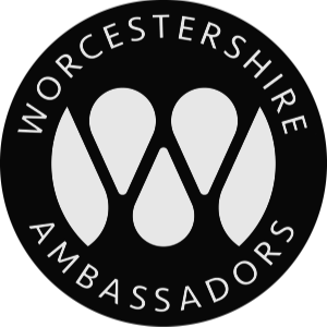 Worcestershire Ambassadors Hewett Recruitment