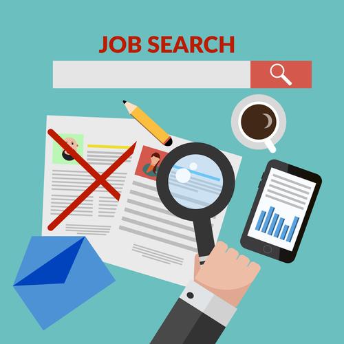 Interview FAQ - Language Recruitment