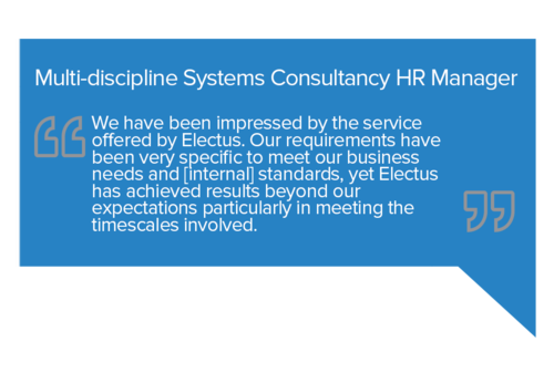 Multi-Discipline-Systems-Consultancy-HR-Manager