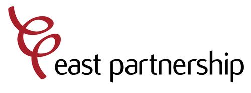 Global Partners - East Partnership