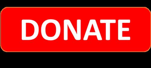 Vanilla Recruitment Charity Donate Button