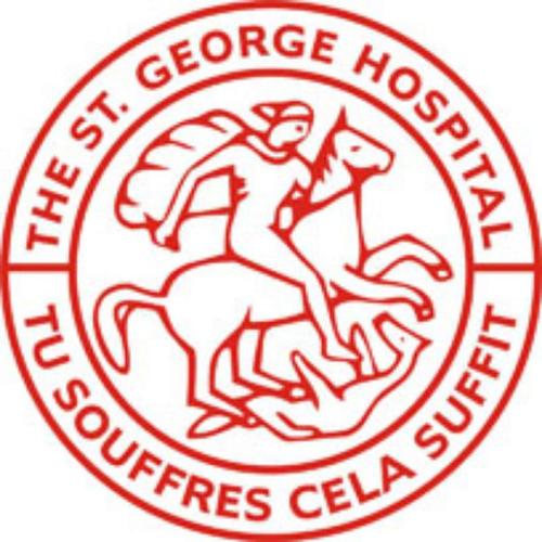 St George Hospital, Sydney, Australia