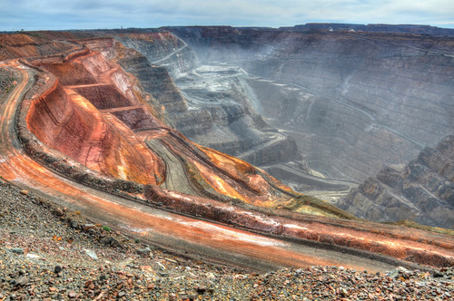 kalgoorlie-mine