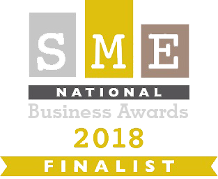 SME NATIONAL BUSINESS AWARDS