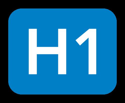h1-logo