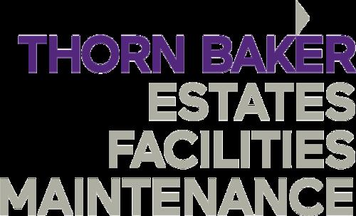 Thorn Baker Estates Facilities & Management Blog