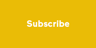 Subscribe To your Construction News Today