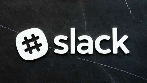 Slack-plans-IPO