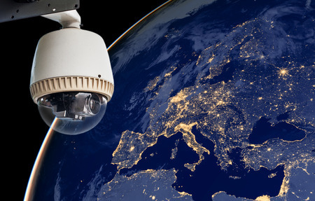 US Electronic Security Systems Industry Outlook 2027
