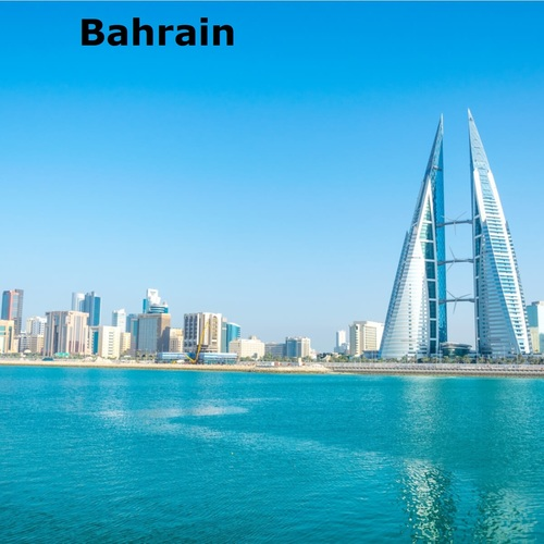 Country profile of Bahrain for expatriate professionals