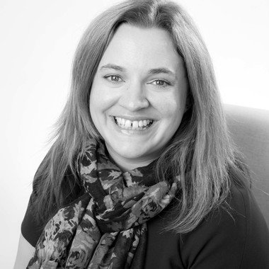 Annette Rowland, Sales Manager Accountancy