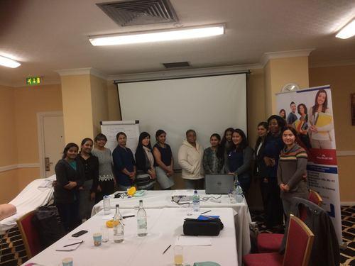OSCE TRAINING - Nursing Jobs UK
