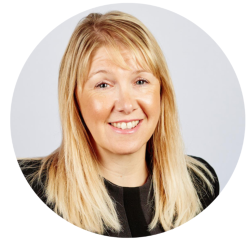 Sally Morris mfg Solicitors - Partner and Head of Employment