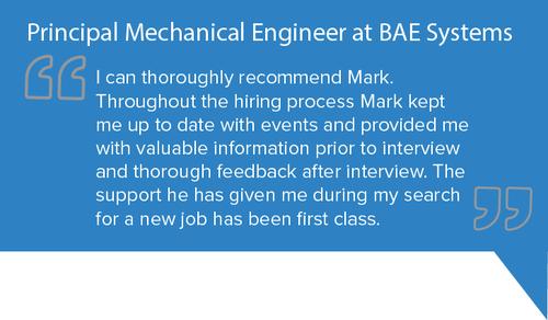 Principal-Mechanical-Engineer
