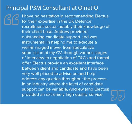 Principal-Consultant-Qinetiq