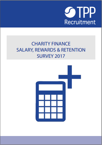 Finance_survey