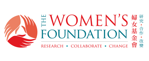 Women's foundation