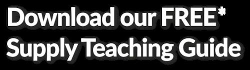 teacher supply free guide