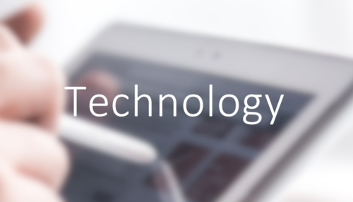Marketing technology - specialists in marketing technology jobs