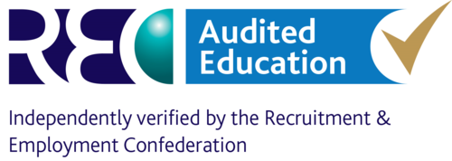 REC audited education agency