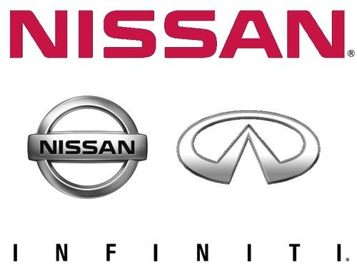 Nissan, Infiniti shuffle finance unit executives - Autolink