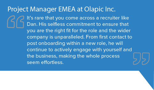 Project-Manager-EMEA