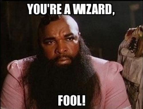 mr t wizard meme