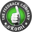 feedback-ompany