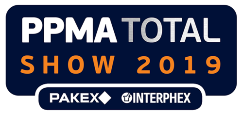 PPMA Total Show 2019