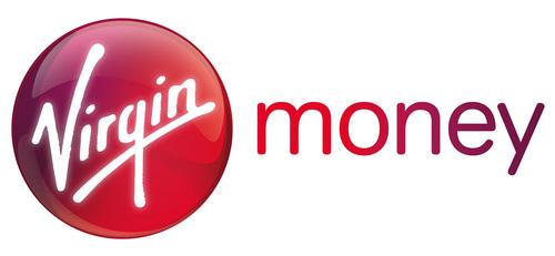 Virgin Money ReCareer
