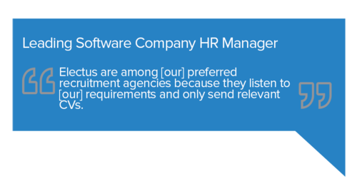 Leading-Software-Company-HR-Manager