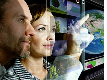 """Sep 05, 2018 AI, Technology  Approximately one in three companies (32 per cent) believe that business use of artificial intelligence (AI) will be commonplace within the next decade, according to research from TomTom Telematics. Its study found that 22 per cent believe that virtual reality will be in wide use, while around one in five anticipates the prevalence of in-vehicle working owing to the development of autonomous vehicles. But almost a third of companies (32 per cent) fear they may struggle to keep pace with the rate of technological change. Are you, as a business, already thinking about technology in your future plans?  Moreover, about one in two (49 per cent) believe those that fail to embrace digitalised processes and the Internet of Things are at greater risk of going out of business.  Beverley Wise, director UK & Ireland at TomTom Telematics, said:  """"Companies should be mindful of the pace of change and keep a close eye on the solutions and processes that will help ensure a competitive future – from smart mobility and connected tech to advanced manufacturing and design systems. Many of today's new emerging technologies will disrupt and revolutionise commerce, and in the process become the standard for tomorrow.""""  Almost half of companies (46 per cent) believe that remote working has or will become the norm within the next 10 years. Remote working is currently proving more prevalent among larger companies (58 per cent) than their SME counterparts (37 per cent).  Wise added: """"The onus is on businesses, both large and small, to adapt to this new era of hypermobility and connected working that is being ushered in by advancements in areas ranging from telematics and the connected car to iPaaS and blockchain solutions.""""  Make sure that you don't miss out on any of the latest EFM news  Subscribe To all of Your FM News"""