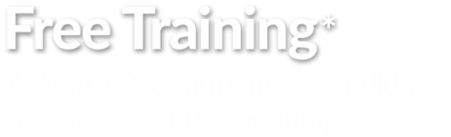 free teaching assistant training