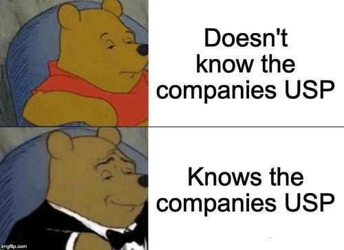 pooh meme