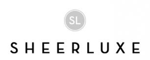sheerluxe-logo