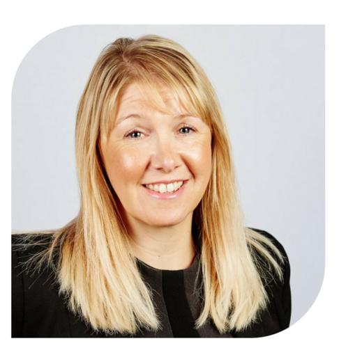 Sally Morris mfg solicitors