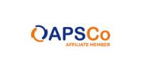APSCo logo
