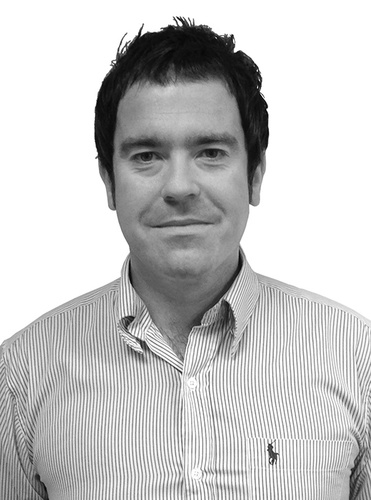 Andrew-Little-Client-Development-Director-Electus-Recruitment